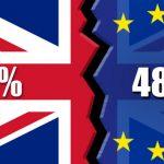 Brexit-7-lessons